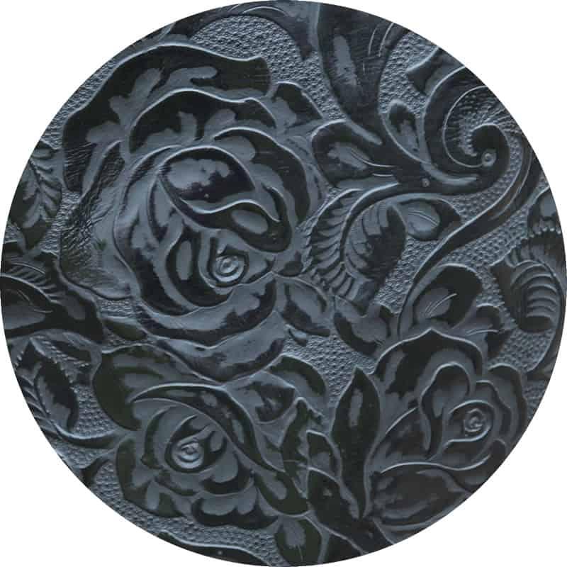 Black Rose Concealed Carry