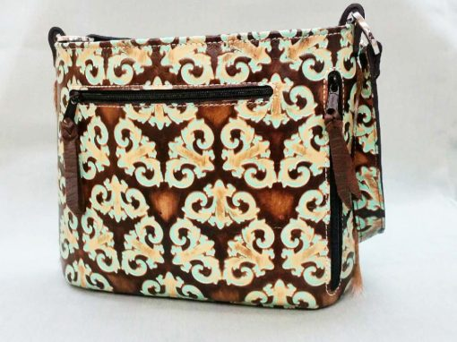 axis talavera classic petite concealed carry purse