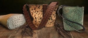 purses handbags and crossbody bags
